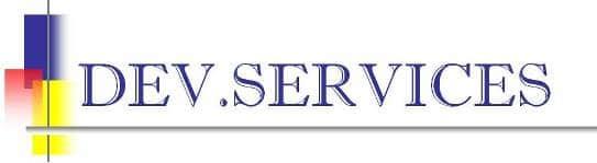 Dev services -